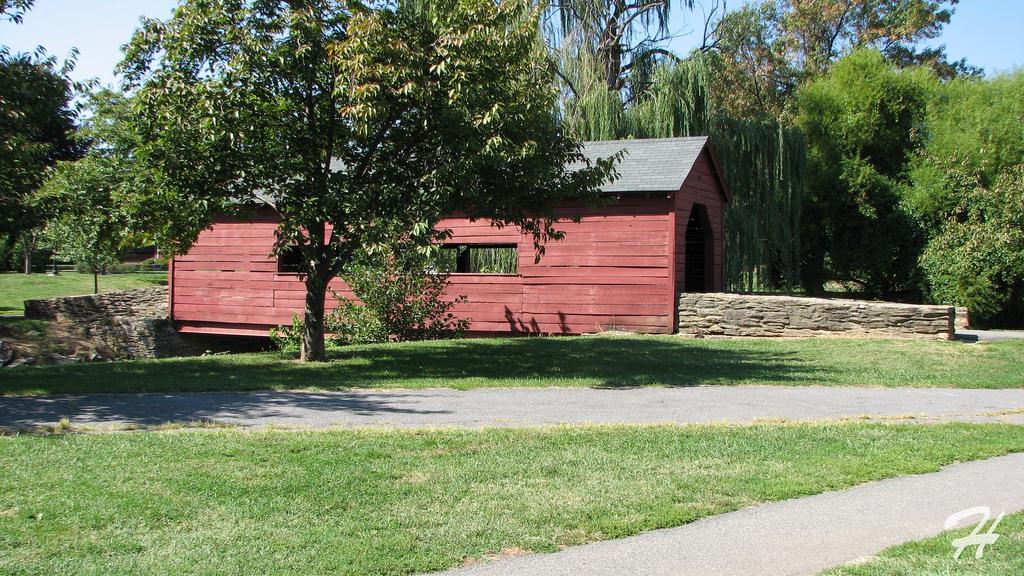 Homes For Sale In Crestwood Village Frederick Md
