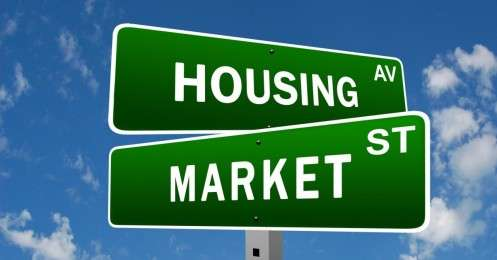 Optimism for the Frederick Housing Market