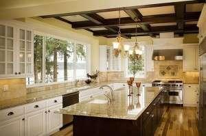 home marketing plan