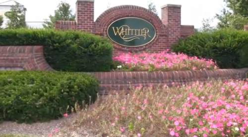 Whittier Pond Homes for Sale