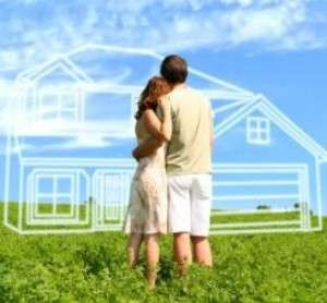 five reasons to buy a home in 2014
