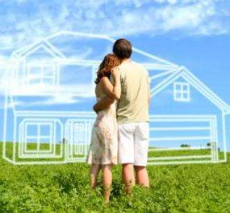 Six Considerations before you buy your first home