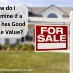 consider resale value when home shopping