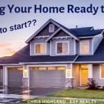 get your home ready to sell