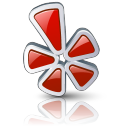 yelp-icon (1)