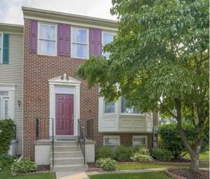 5572 Brittany Ct Frederick