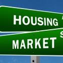 Frederick Real Estate Market – March 2015