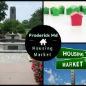 Frederick County Real Estate Market – April 2015