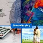 home buying right brain left brain