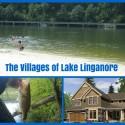 Lake Linganore Real Estate Market Report – Spring 2015