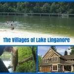 The Villages of Lake Linganore at Eaglehead