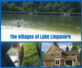 Lake Linganore Real Estate Market Report