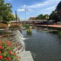The City of Frederick Homes for Sale
