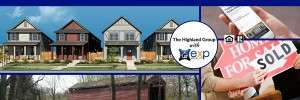 frederick md real estate agent