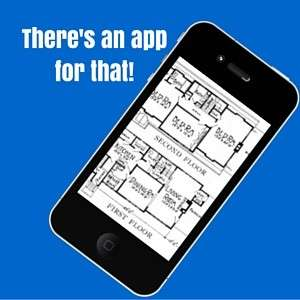 Stanley Floor Plan Ios Stanley Floor Plan By Sensopia Inc