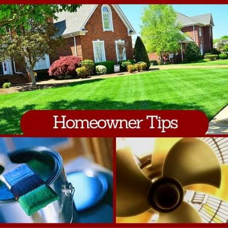 Increase Your Home Value – Maintain and Repair
