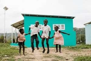 kids-jumping2x