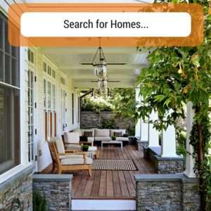 search for homes frederick md