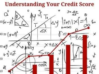 understanding your FICO score