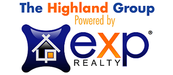 the Highland Group powered by eXp Realty