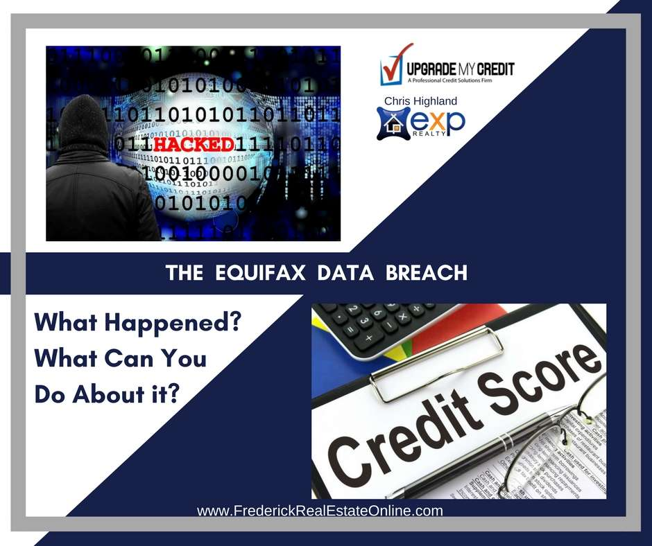 equifax breach what to do about it
