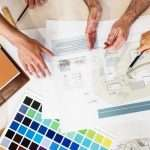 home improvements with best return on investment