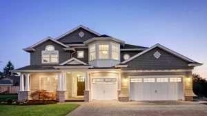 Frederick MD Real Estate