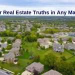 real estate truths