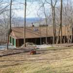 2943 Ward Kline Road Myersville