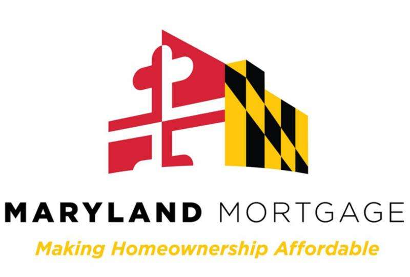 Maryland Mortgage Program a great product