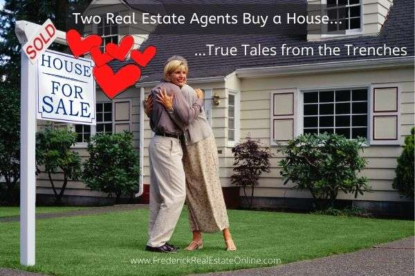 real estate stories